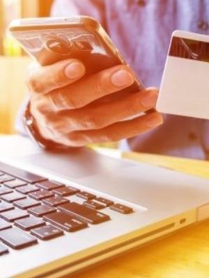 Wer im Ausland lebt muss auch mal Telefonieren und Rechnungen bezahlen können