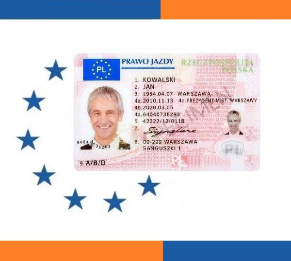 Der EU-Führerschein ohne MPU ist legal erworben auch wenn die geforderte MPU nicht abgelegt wurde dafür aber alle Regularien im Aussteller-Staat eingehalten hat