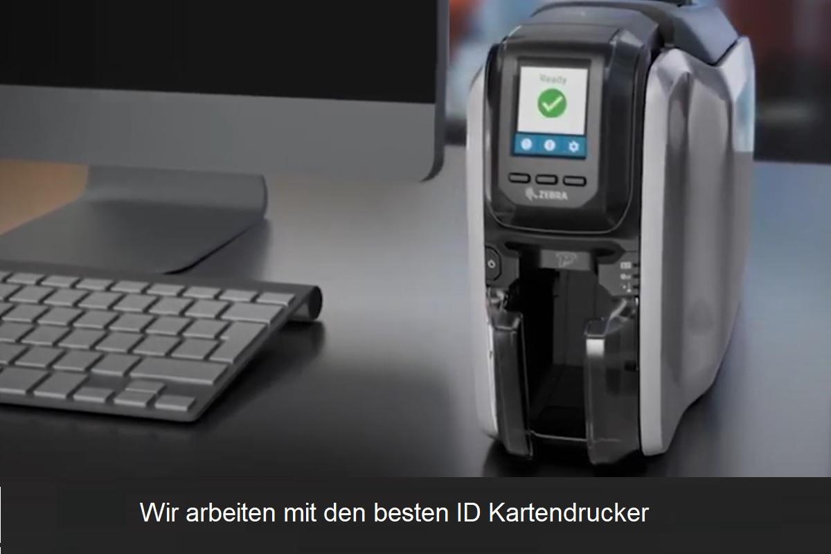 Scheckkarten-Führerschein welcher nicht Registriert ist gedruckt mit modernster Technik. Sie kaufen einen Führerschein der höchsten Ansprüchen genügt